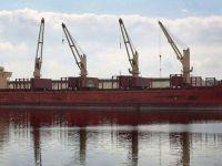 İlk online gemi satışı: 2.41 milyon dolar