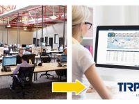 TIRPORT ile 2 bin lojistik firması dijital dünyaya açılacak