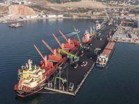"""Poliport'a 2.1 milyon TL """"çevre zararı"""" cezası"""