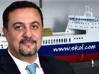 Ahmet Musul: Ulusoy satışı Rekabet Kurulu'ndan döner