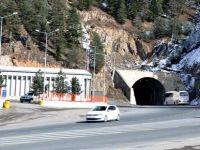 Zigana Tüneli, Karadeniz'i bölgenin lojistik merkezi yapacak