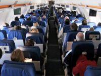 Uçaklara ekonomiden daha ucuz bilet sınıfı geliyor