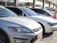 Düşük motorlu araçlarda fiyat yüzde 5 arttı