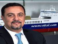 Ahmet Musul 2.7 milyar cirolu Ekol'ü çalışanlarına bırakıyor