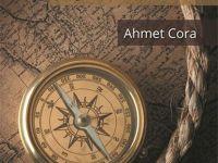 Ahmet Cora'dan Lojistik Notları