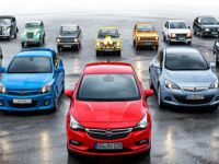 Yanlış okumuyorsunuz; Opel Citroen'e satılıyor!
