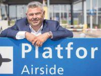 Maastricht Havalimanı o Türk'ten sorulacak