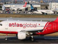 AtlasGlobal'da İstanbul'dan Saraybosna'ya uçacak