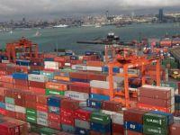Limanlarda tartım ücretlerine yeni düzenleme