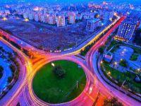"""""""Diyarbakır'a lojistik köy kazandırmayı hedefliyoruz"""""""