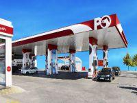 Petrol Ofisi için Suudi petrol devi önde