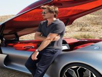 Renault, Alpine ve Dacia Yenilikleriyle 87'nci Cenevre Otomobil Fuarı'nda