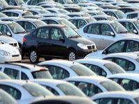 Otomotivde ürün kârlılığı devri bitiyor