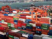 Dış ticaret açığı ocak ayında yüzde 10.3 arttı
