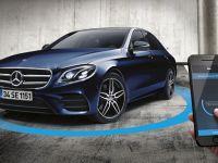 Mercedes'in yeni satış kanalı: Facebook Lead Ads