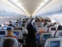 Havayolu yolcularına yeni haklar geliyor