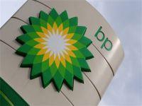 BP ve BRC'den 150 TL otogaz hediye
