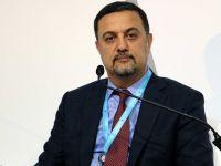 Ahmet Musul'un formülü gelir dengesizliğini bitirir
