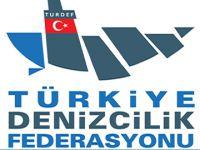 Denizcilik Federasyonu yeni yönetimini belirledi