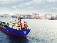 Arkas Petrol, filosuna 2 tanker daha kattı