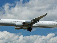 Lufthansa, İzmir'den Münih'e direkt uçuyor