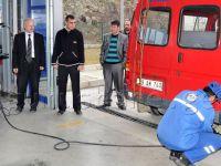 Araç sahipleri dikkat: Cezası 500 lira