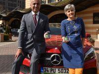 """Zipcar, Otokoç'un """"Saatlik Araç Kiralama""""sıyla büyüyor"""