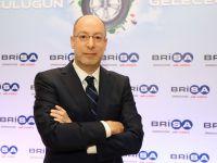 Brisa, Türkiye'nin Dijitalleşme Öncüleri Arasında