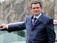 Peugeot, Türkiye'den daha fazla yedek parça alacak