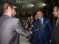Renault'un dünyanın en iyi yetkili satıcılarından 6'sı Türkiye'den