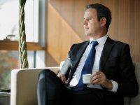 Sağlık, 5 yılda 200 milyon Euro yatırım yapacak