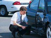 Trafik sigortasında taksit problemi