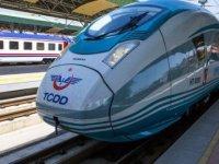 Trabzon şokta! Demiryolu Rize'ye yapılıyor