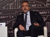 Dinçer Çelik, TEMSA'nın gelecek vizyonunu anlattı