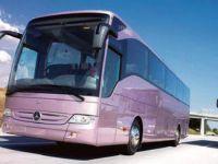 Mercedes, otobüs satışlarını damlaya damlaya artırıyor