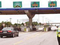 Trafik ve HGS cezalarında yeni dönem