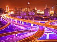 Sürücüsüz otomobiller için akıllı şehir yapılıyor