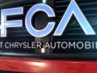 Emisyon skandalı: ABD'de Fiat Chrysler'e dava açıldı