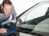 Dijitalleşme ve araç paylaşımı sigorta pazarını küçültecek