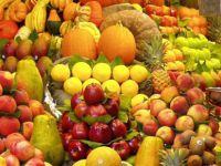 Rusya: 6 Türk şirketi Rusya'ya meyve sebze sevkiyatına başlayabilir
