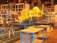 TUSAŞ'tan 292 milyon dolarlık ihracat anlaşması