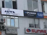 GPS-Buddy, ikinci ofisini Mersin'de açtı