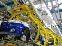 Otomotiv sektörü yeni rekor peşinde