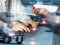 Bridgestone, ICRON yazılımıyla verimliliğini artırdı