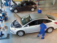 LPG'li araç sahiplerine muayene müjdesi