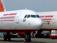 Air India satışa çıktı