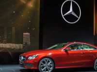 Emisyon skandalı Mercedes'e de bulaştı