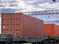 Bakü-Tiflis-Kars hattında gümrük uygulamaları görüşülecek