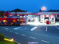 Opet, Sırp enerji şirketi Knez'i satın almak istiyor