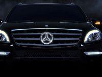 Mercedes, 3 milyon dizel aracını geri çağırıyor